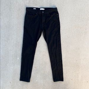 • Topman Skinny Jeans •